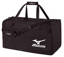 Сумка спортивная Mizuno Holdall Medium (K3EY6A07-90)