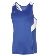 Мужская майка Mizuno Authentic Singlet (U2EA7101-22)
