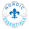 Nordic Essentials