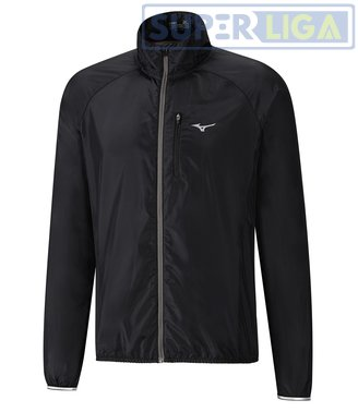 Куртка для бега Mizuno Impulse Impermalite Jacket (J2GE7502-09)