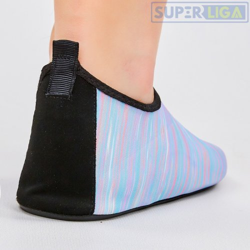 Обувь для спорта Skin Shoes (PL-0419-B)