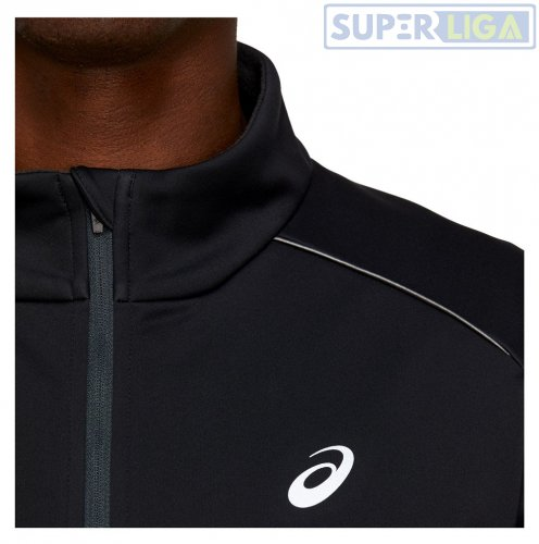 Куртка для бега Asics (2011B062-001) LITE-SHOW WINTER JACKET